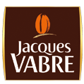 Jacques Vabre